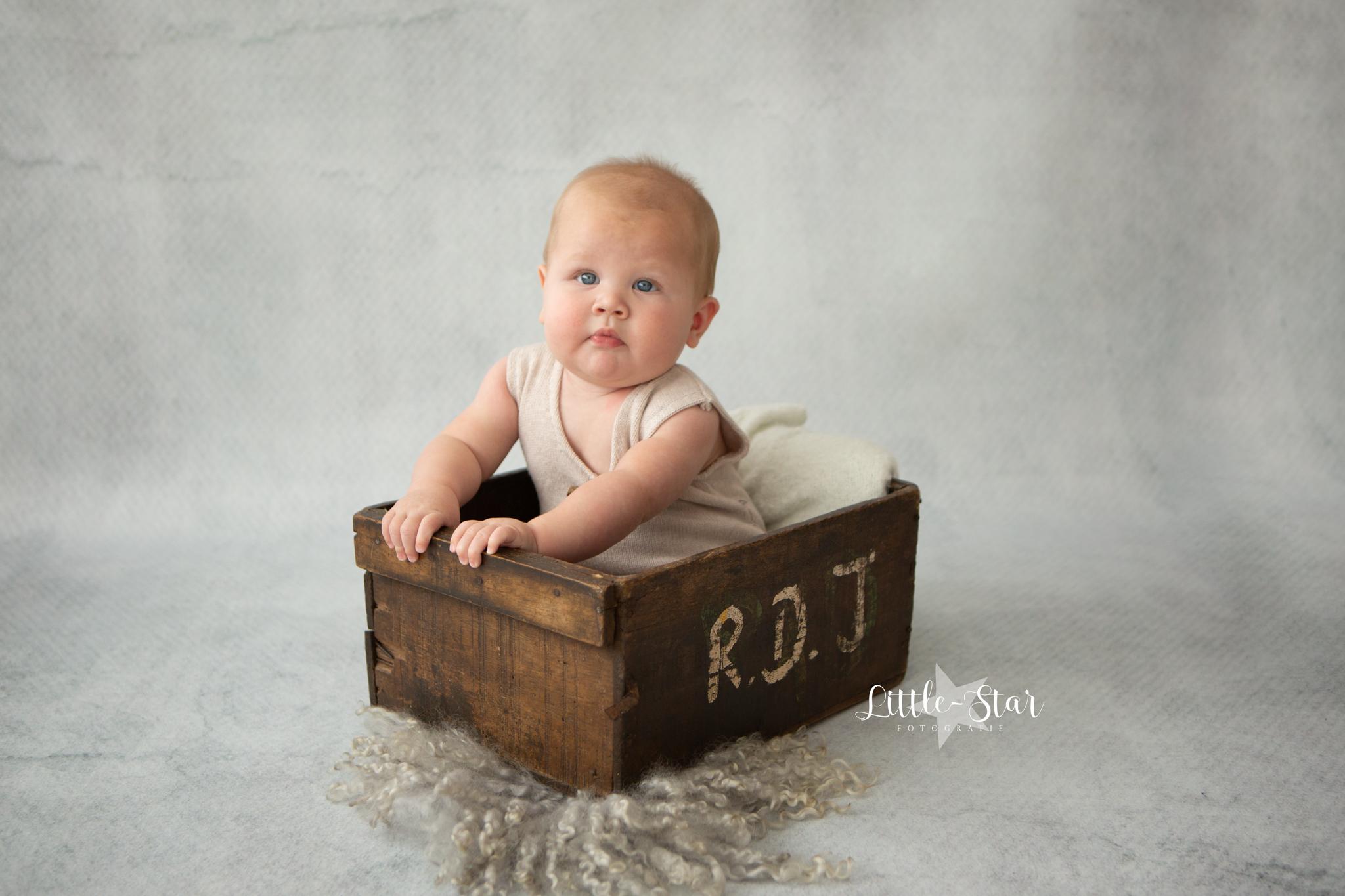 fotoshoot Roosendaal Breda Oudenbosch Etten-Leur baby
