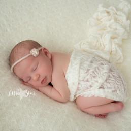 Fotograaf Roosendaal newborn shoot Etten-Leur