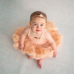 Baby fotoshoot Oudenbosch 12