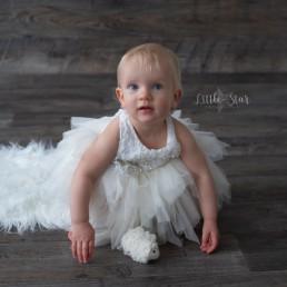 Fotograaf sint Willebrord Roosendaal Oudenbosch baby fotoshoot