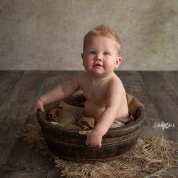 fotoshoot baby Kai (21)