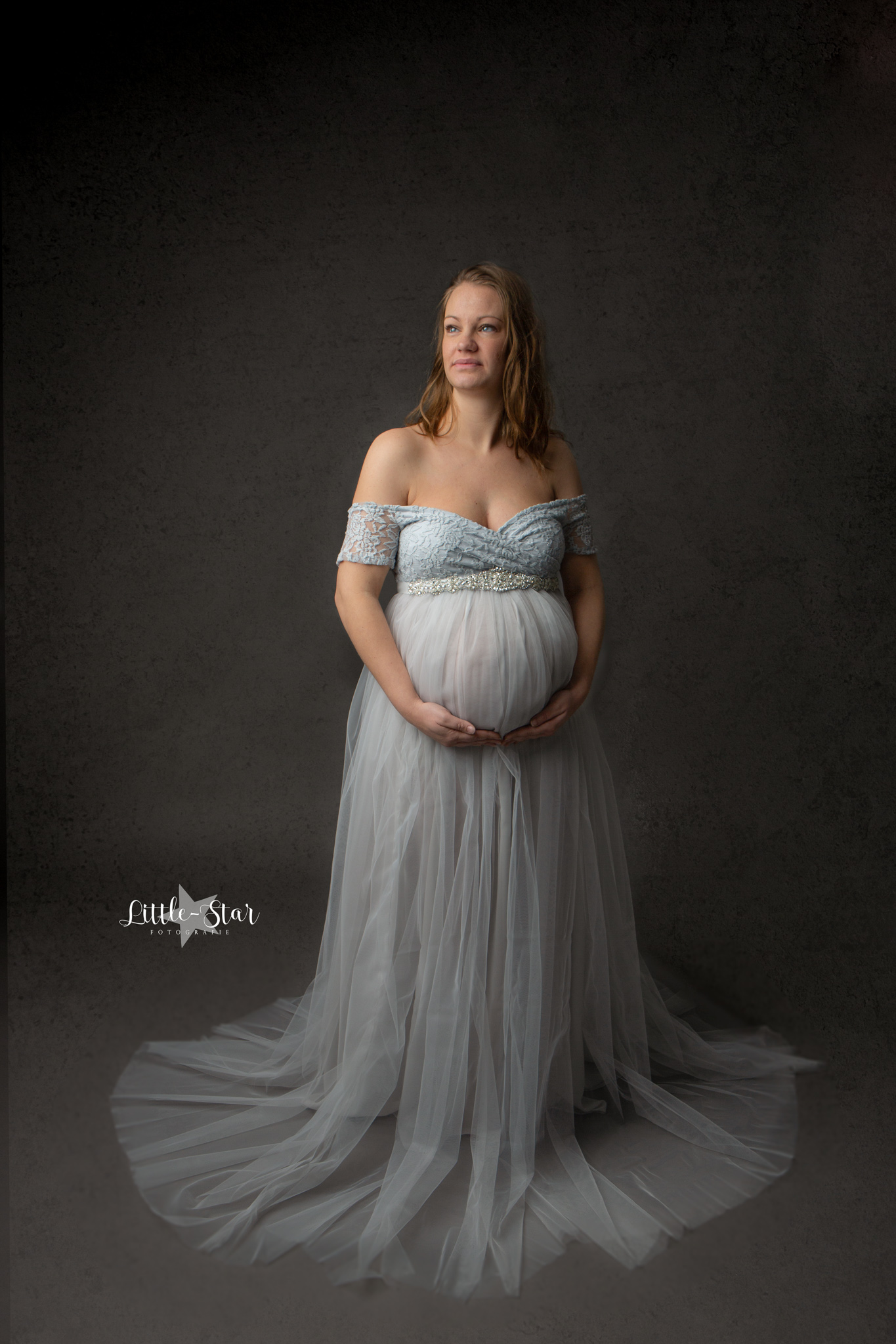 zwangerschapsshoot Roosendaal 5