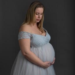 zwangerschapsshoot (14)