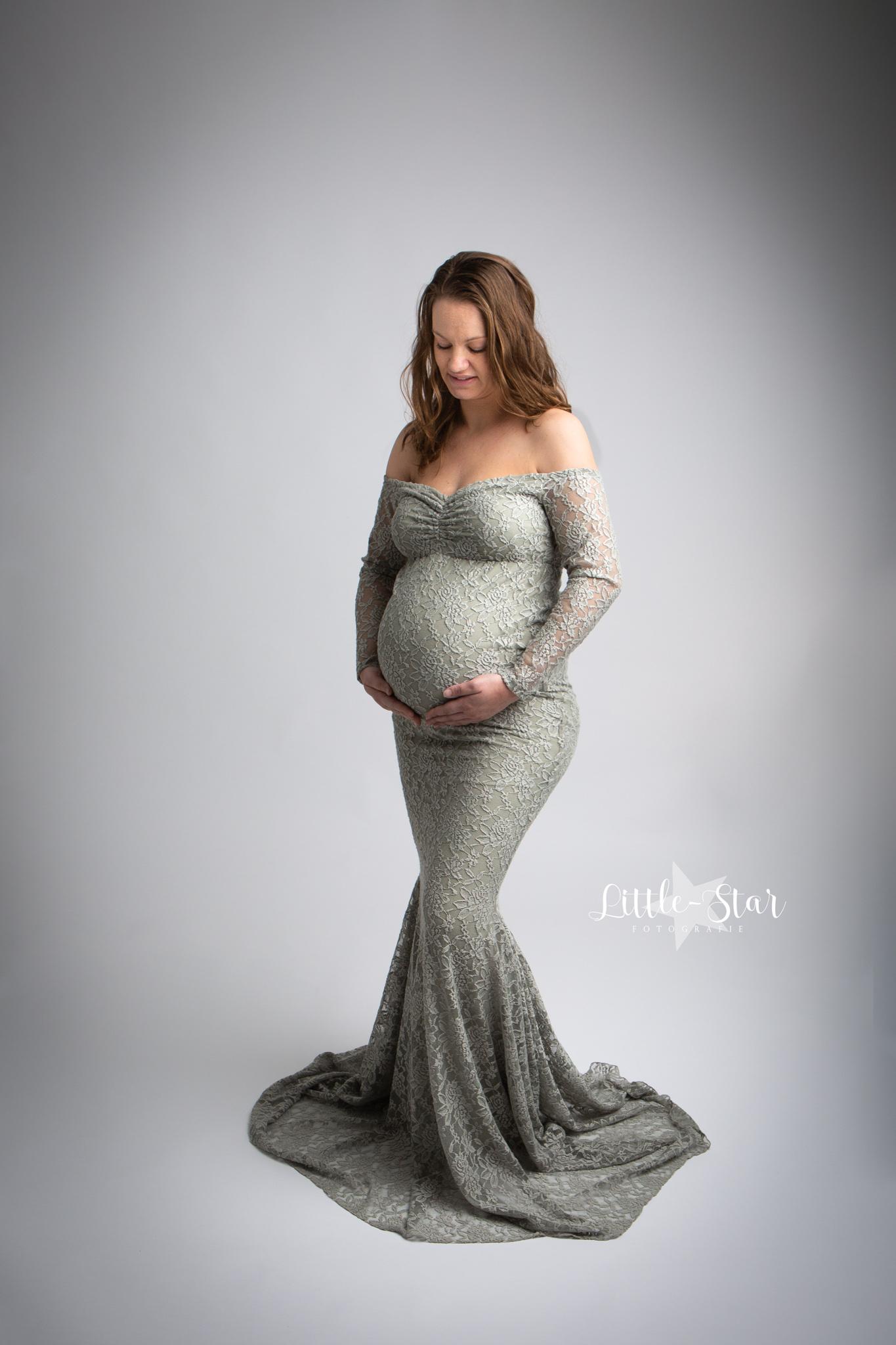 zwangerschapsshoot Roosendaal (3)