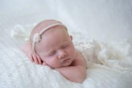 pasgeboren baby fotoshoot Roosendaal Breda