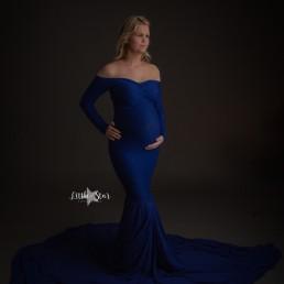 zwangerschapsfotograaf Roosendaal Breda Etten Leur (3 of 9)
