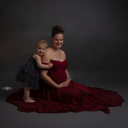 Fotograaf zwangerschap Roosendaal Etten-Leur
