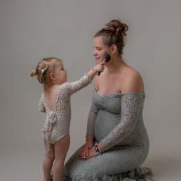 Fotoshoot Zwangerschap Etten-Leur