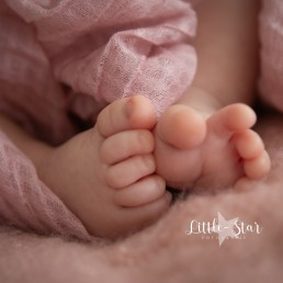 Baby fotoshoot Sint Willebrord 3