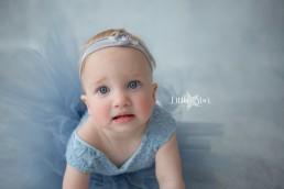 baby fotoshoot Saar uit Kapelle