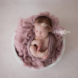 newborn shoot Tholen (2 of 8)