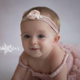 Baby fotoshoot Roosendaal Brabant (12 of 13)